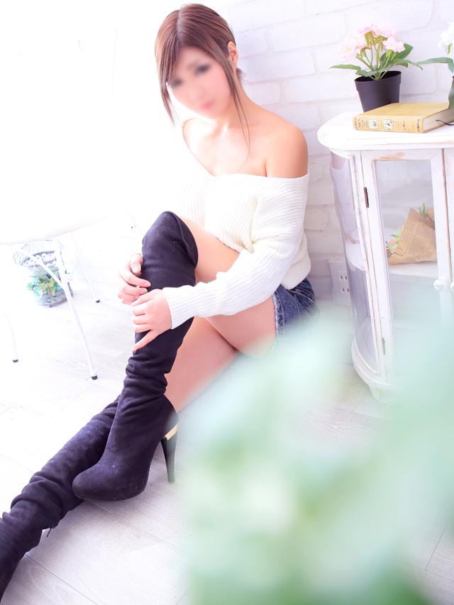 【千葉風俗】栄町ソープランド アラカルト【-A La Carte-】モデルれいあ写真4