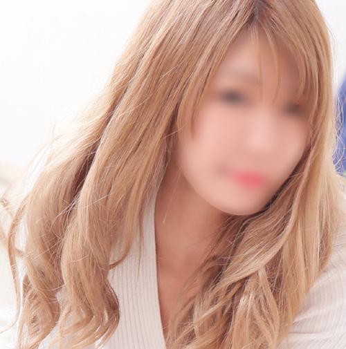 【千葉風俗】栄町ソープランド アラカルト【-A La Carte-】モデルれいあ写真1