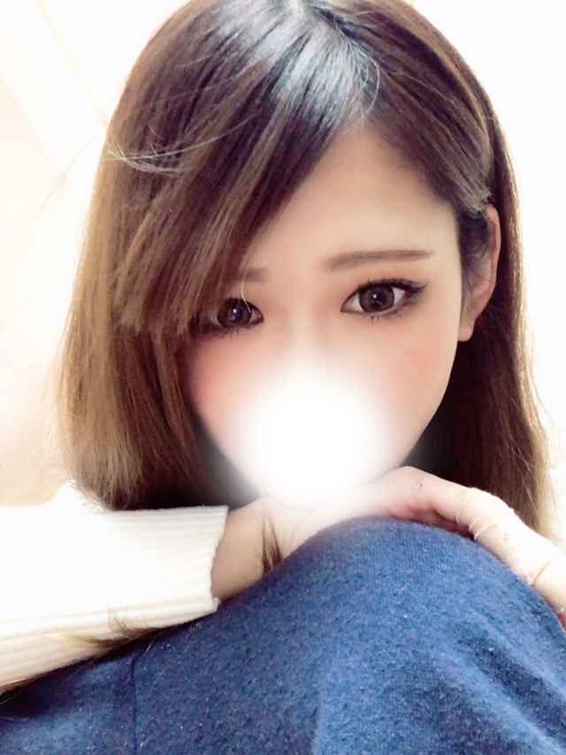【千葉風俗】栄町ソープランド アラカルト【-A La Carte-】モデルひびき写真2