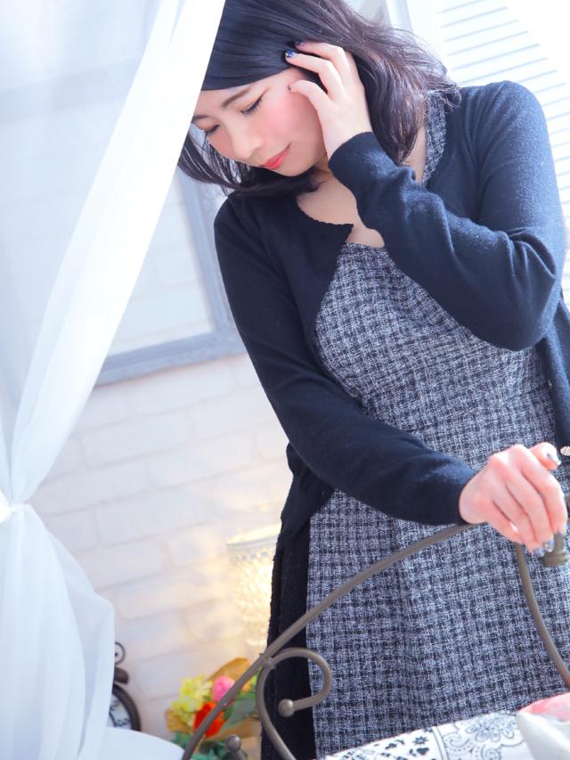 【千葉風俗】栄町ソープランド アラカルト【-A La Carte-】モデルさき写真5