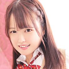 【千葉風俗】栄町ソープランド アラカルト【-A La Carte-】優花のレビュー画像