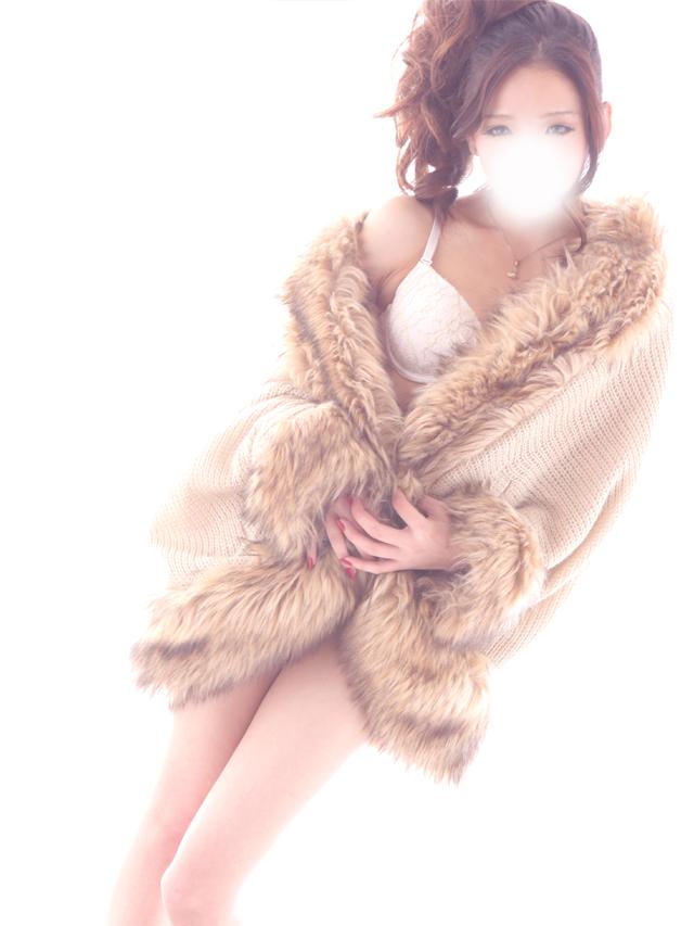 【千葉風俗】栄町ソープランド アラカルト【-A La Carte-】モデルあやみ写真1