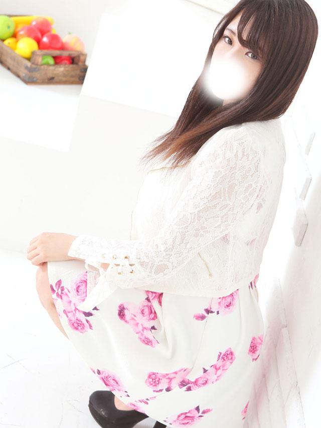 【千葉風俗】栄町ソープランド アラカルト【-A La Carte-】モデルまや写真4