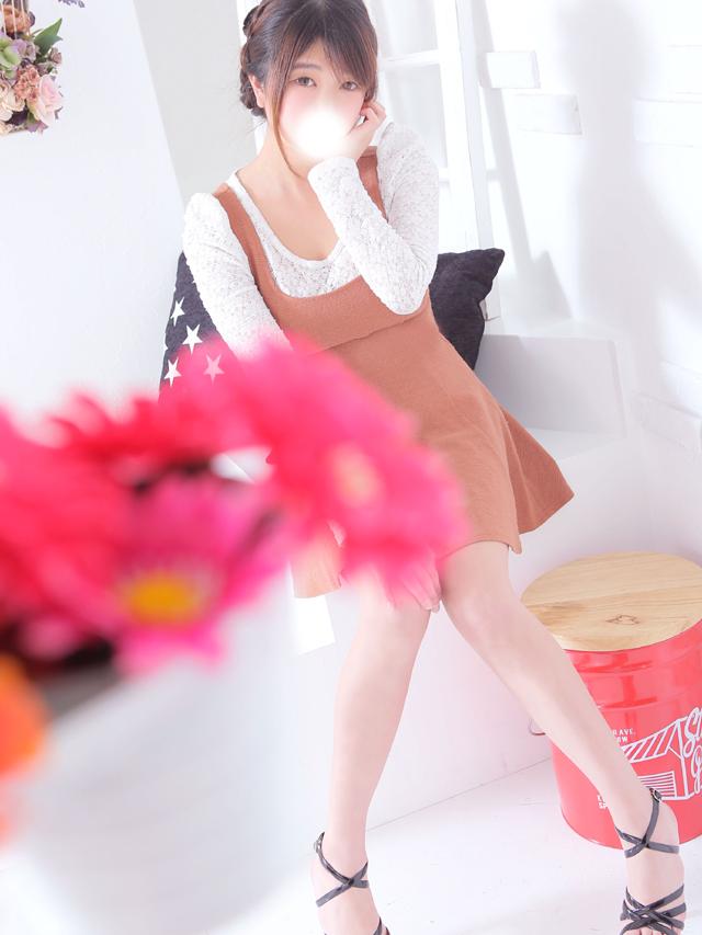 【千葉風俗】栄町ソープランド アラカルト【-A La Carte-】モデルひなの写真5