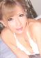 【千葉風俗】栄町ソープランド アラカルト【-A La Carte-】優花の写真