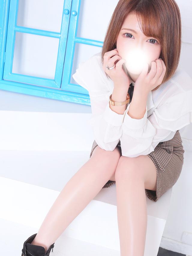 【千葉風俗】栄町ソープランド アラカルト【-A La Carte-】モデルぴの写真2