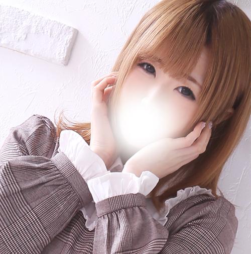 【千葉風俗】栄町ソープランド アラカルト【-A La Carte-】モデルひなみ写真1