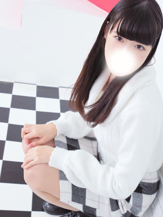 【千葉風俗】栄町ソープランド アラカルト【-A La Carte-】モデルりさ写真4