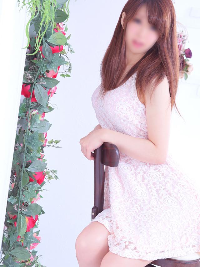 【千葉風俗】栄町ソープランド アラカルト【-A La Carte-】モデルもえか写真2