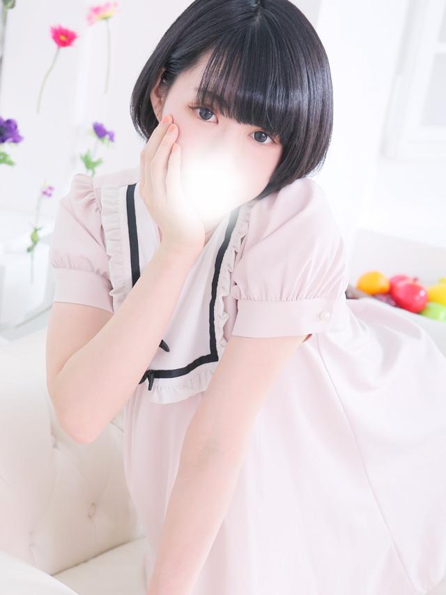 【千葉風俗】栄町ソープランド アラカルト【-A La Carte-】モデルるみ写真1