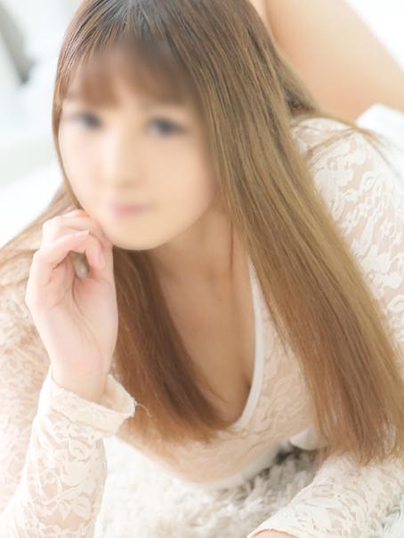 【千葉風俗】栄町ソープランド アラカルト【-A La Carte-】モデルみわこ写真1