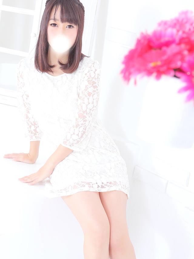 【千葉風俗】栄町ソープランド アラカルト【-A La Carte-】モデルゆか写真2