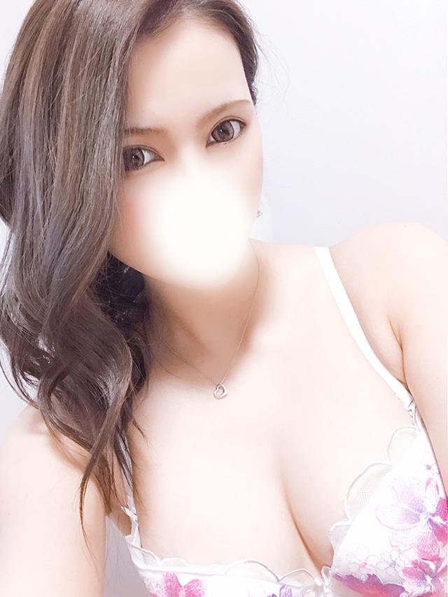 【千葉風俗】栄町ソープランド アラカルト【-A La Carte-】モデルゆず写真3