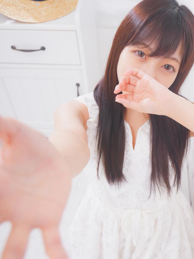 【千葉風俗】栄町ソープランド アラカルト【-A La Carte-】モデルりな写真3