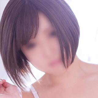 【千葉風俗】栄町ソープランド アラカルト【-A La Carte-】【えな】の写真