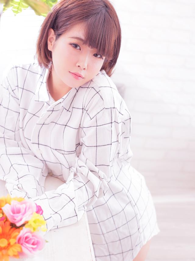 【千葉風俗】栄町ソープランド アラカルト【-A La Carte-】モデルねる写真2
