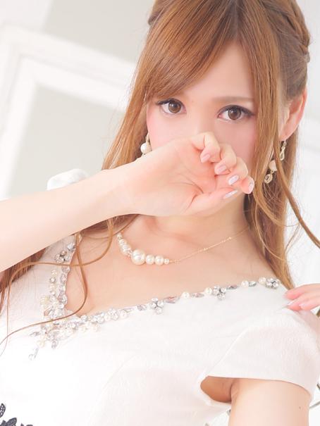 【千葉風俗】栄町ソープランド アラカルト【-A La Carte-】モデルひかり写真1