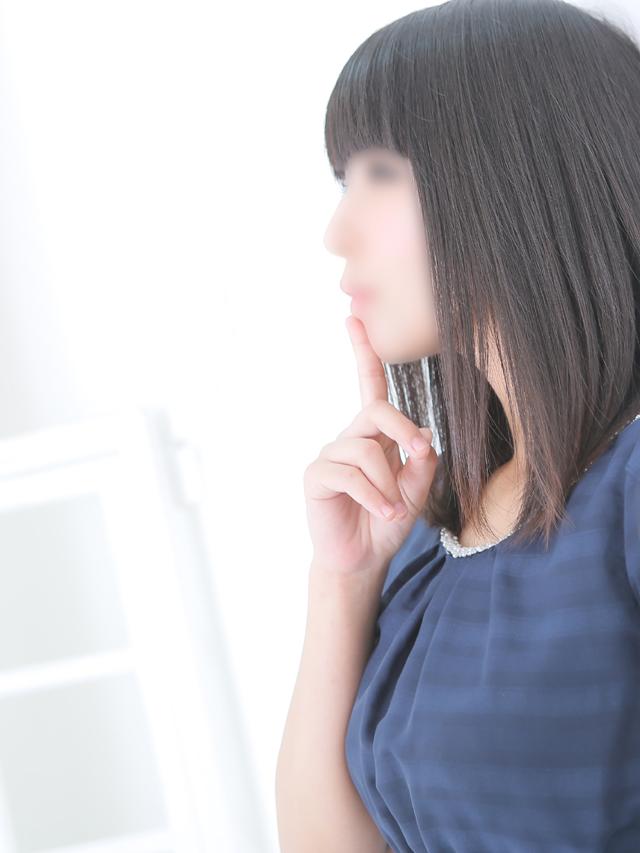 【千葉風俗】栄町ソープランド アラカルト【-A La Carte-】モデルなこ写真3