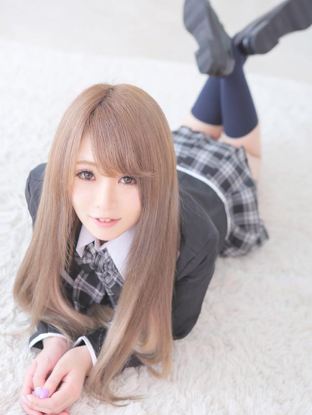 【千葉風俗】栄町ソープランド アラカルト【-A La Carte-】モデルめと写真5