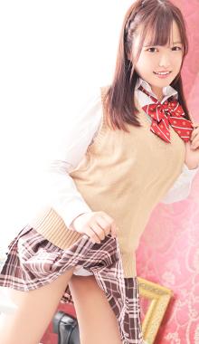 【千葉風俗】栄町ソープランド アラカルト【-A La Carte-】【きりん】の写真