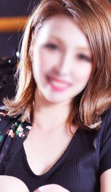 【千葉風俗】栄町ソープランド アラカルト【-A La Carte-】【すず】の写真