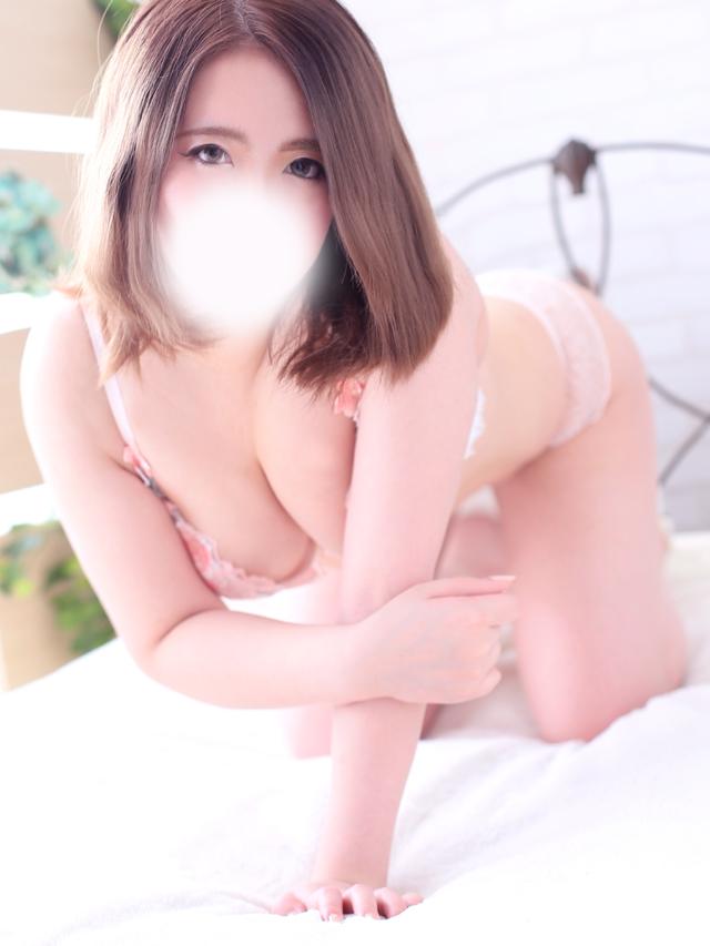 【千葉風俗】栄町ソープランド アラカルト【-A La Carte-】モデルりりす写真2