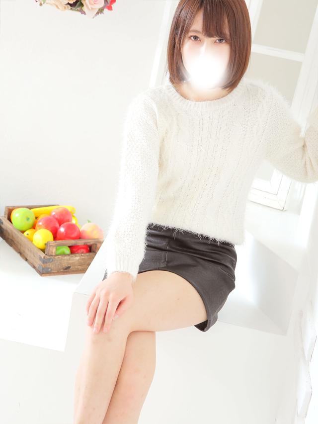 【千葉風俗】栄町ソープランド アラカルト【-A La Carte-】モデルなずな写真1