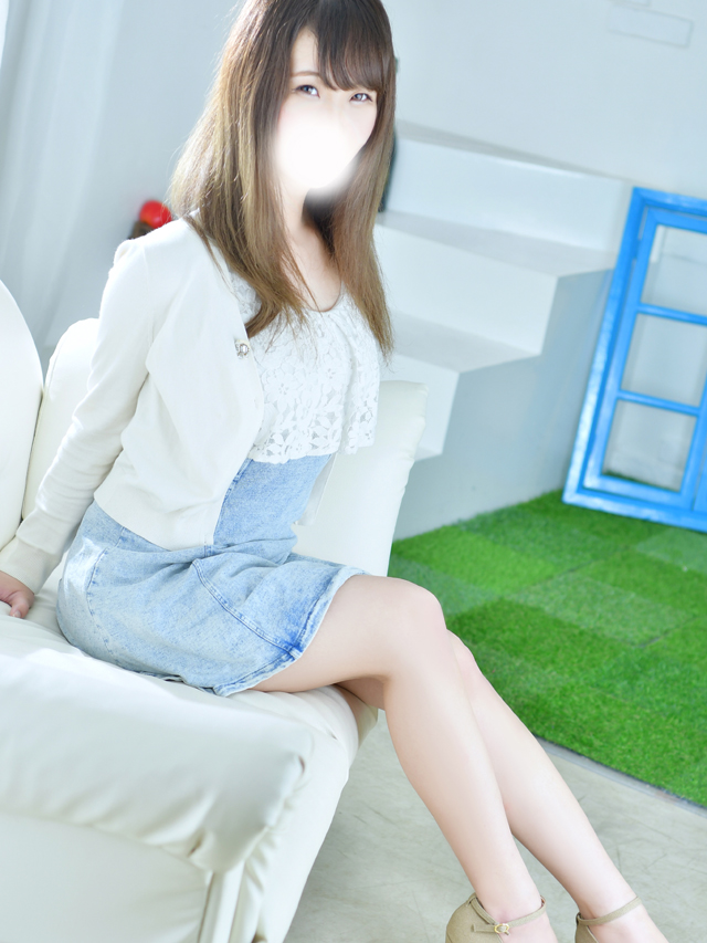【千葉風俗】栄町ソープランド アラカルト【-A La Carte-】モデルあやの写真1