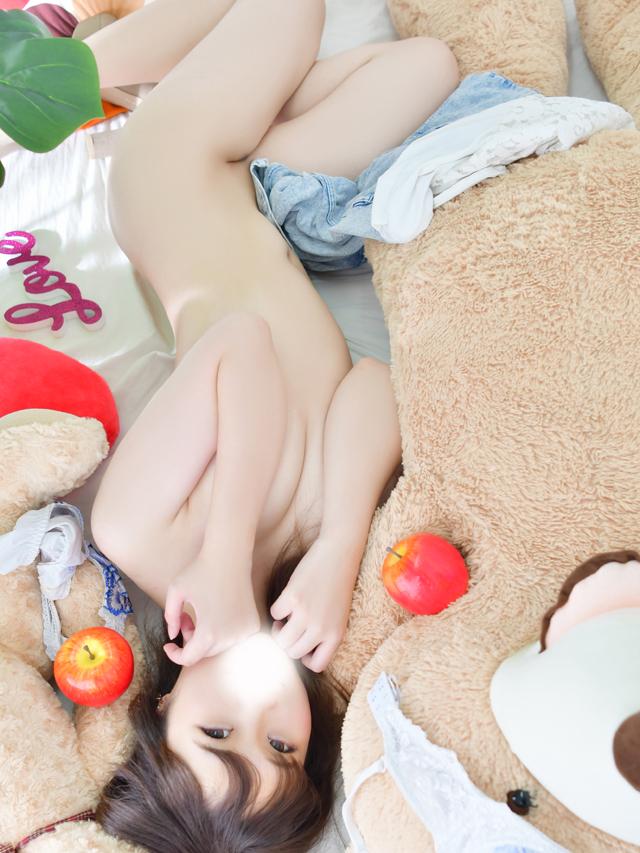 【千葉風俗】栄町ソープランド アラカルト【-A La Carte-】モデルあやの写真4