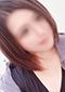 【千葉風俗】栄町ソープランド アラカルト【-A La Carte-】モデルあんり写真1