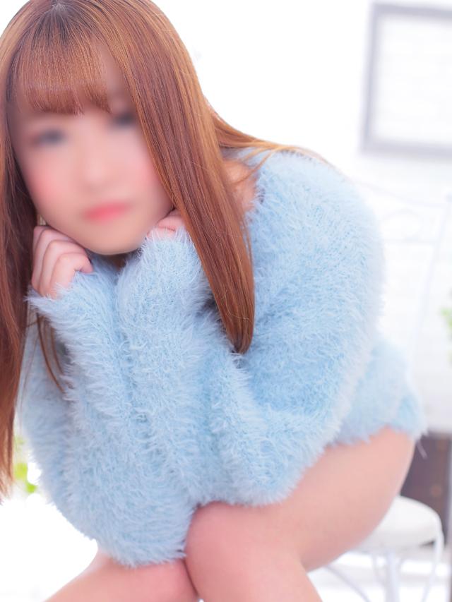 【千葉風俗】栄町ソープランド アラカルト【-A La Carte-】モデルれん写真3