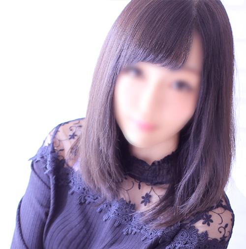 【千葉風俗】栄町ソープランド アラカルト【-A La Carte-】モデルひな写真1