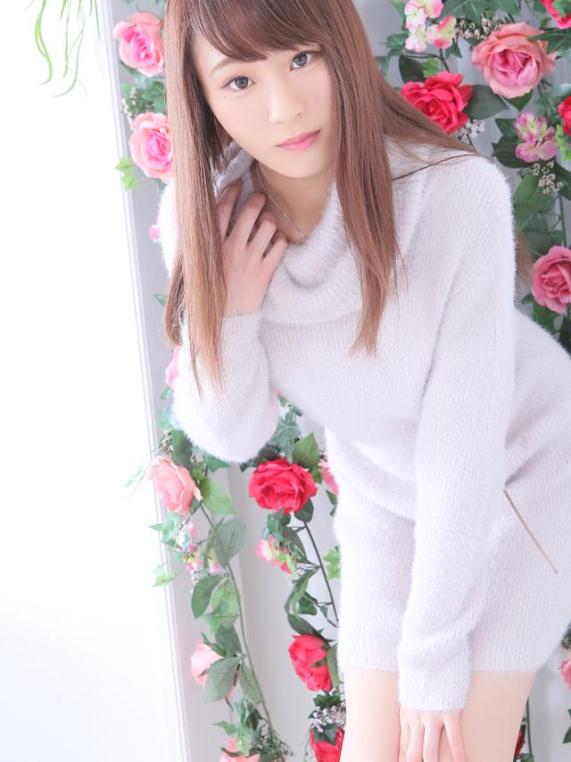 【千葉風俗】栄町ソープランド アラカルト【-A La Carte-】モデルりか写真3