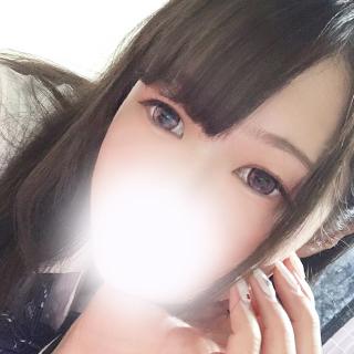 【千葉風俗】栄町ソープランド アラカルト【-A La Carte-】04/20 13:06の新着情報