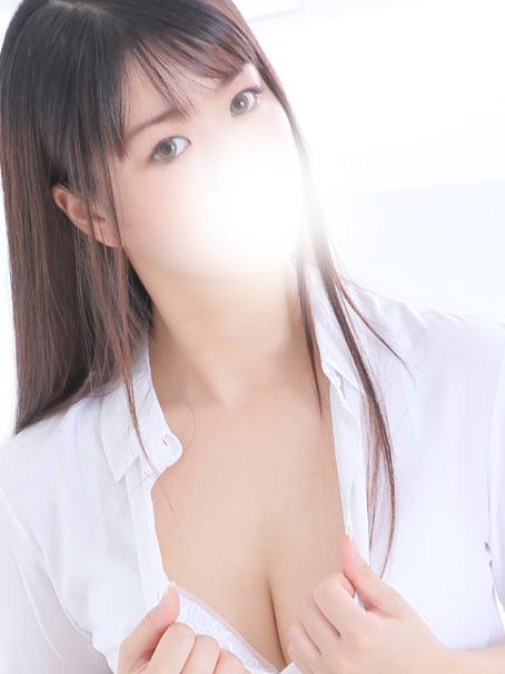 【千葉風俗】栄町ソープランド アラカルト【-A La Carte-】モデルみゆき写真1