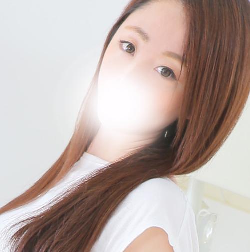 【千葉風俗】栄町ソープランド アラカルト【-A La Carte-】モデルまい写真1