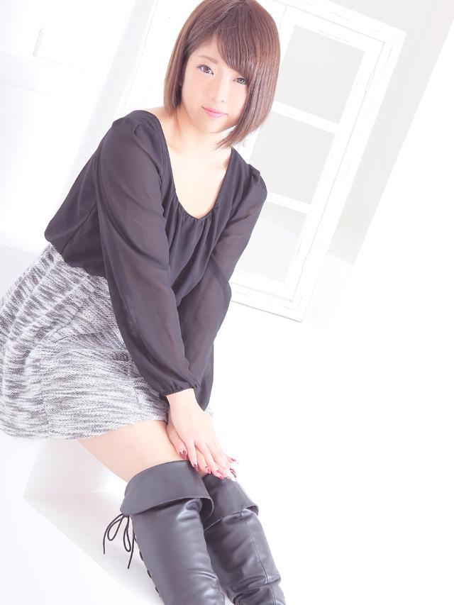 【千葉風俗】栄町ソープランド アラカルト【-A La Carte-】モデルこはる写真4