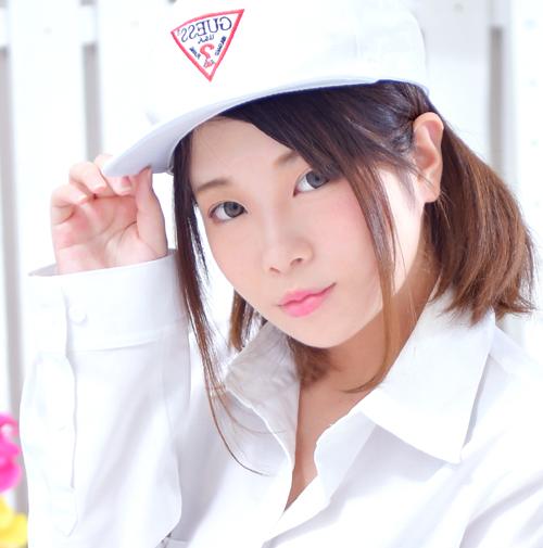 【千葉風俗】栄町ソープランド アラカルト【-A La Carte-】モデルねる写真1