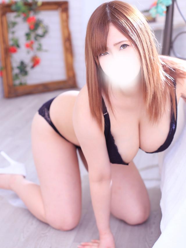 【千葉風俗】栄町ソープランド アラカルト【-A La Carte-】モデルりんか写真2