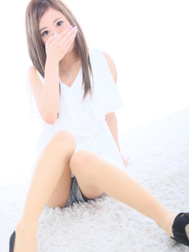 【千葉風俗】栄町ソープランド アラカルト【-A La Carte-】モデルあゆ写真1