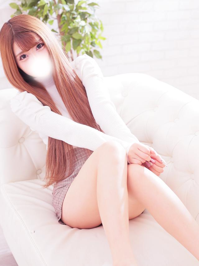 【千葉風俗】栄町ソープランド アラカルト【-A La Carte-】モデルひめか写真3