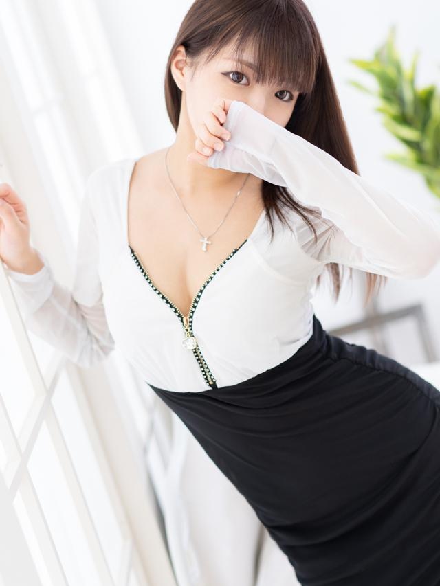 【千葉風俗】栄町ソープランド アラカルト【-A La Carte-】モデルりく写真1