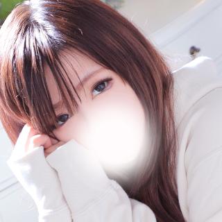 【千葉風俗】栄町ソープランド アラカルト【-A La Carte-】01/16 13:11の新着情報