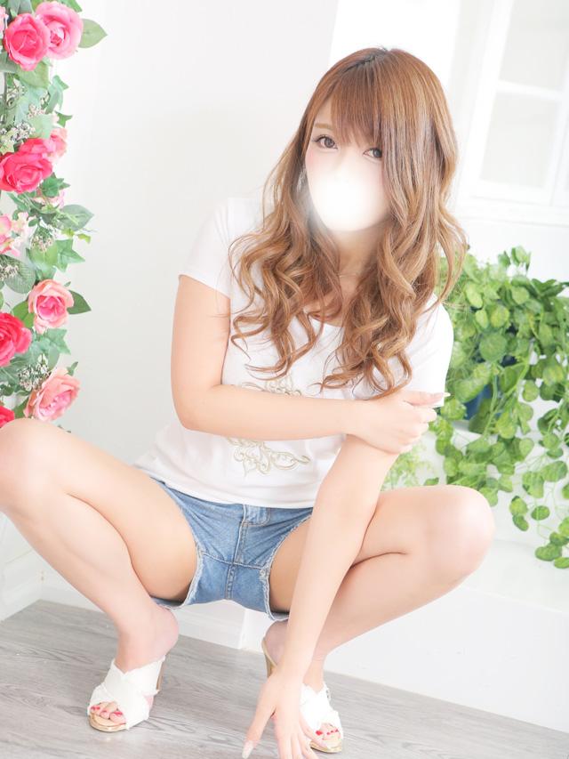 【千葉風俗】栄町ソープランド アラカルト【-A La Carte-】モデルさくら写真3