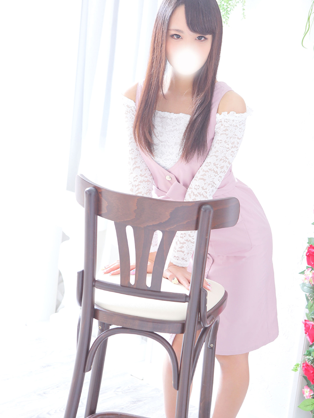 【千葉風俗】栄町ソープランド アラカルト【-A La Carte-】モデルまゆな写真4