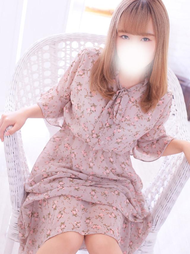 【千葉風俗】栄町ソープランド アラカルト【-A La Carte-】モデルゆずき写真1
