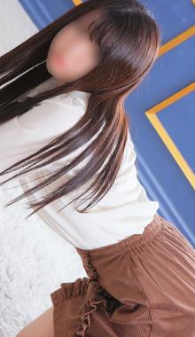 【千葉風俗】栄町ソープランド アラカルト【-A La Carte-】【みお】の写真