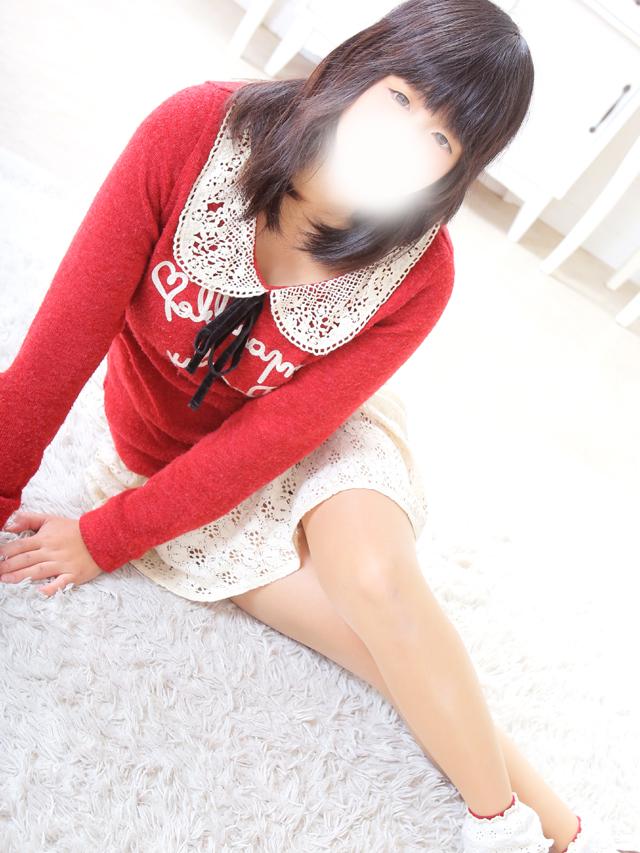 【千葉風俗】栄町ソープランド アラカルト【-A La Carte-】モデルにしき写真1