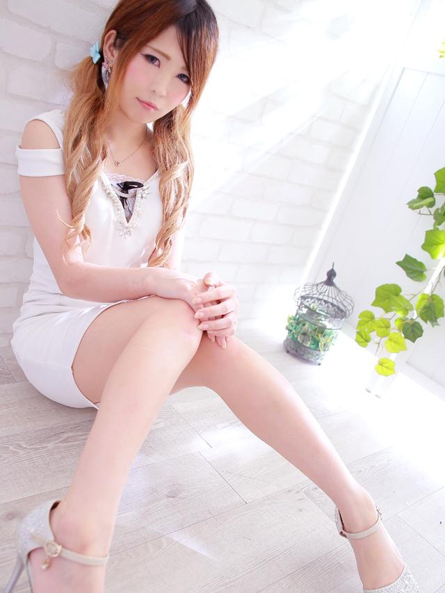 【千葉風俗】栄町ソープランド アラカルト【-A La Carte-】モデルいぶき写真5