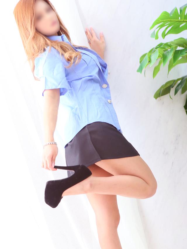 【千葉風俗】栄町ソープランド アラカルト【-A La Carte-】モデルあげは写真5